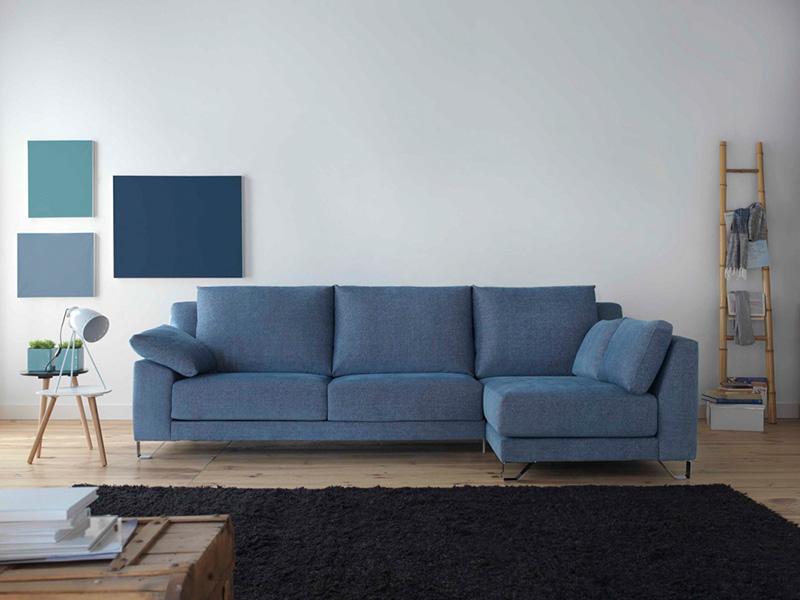 Berlin 12 moblesprat interiorisme la teva botiga de - Mobles a lleida ...