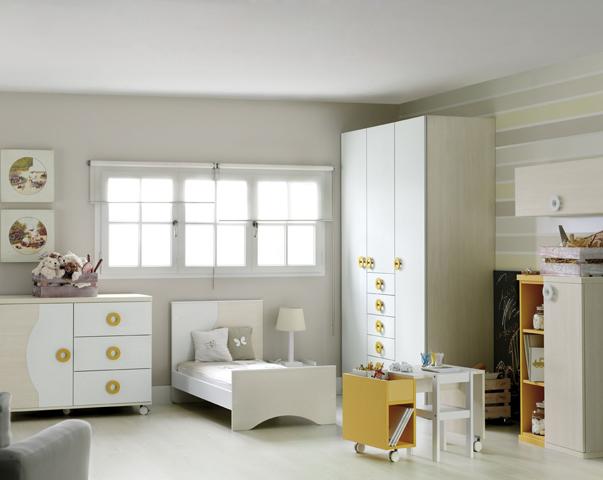 Paris 5 moblesprat interiorisme la teva botiga de - Mobles a lleida ...