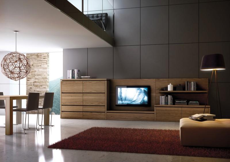 Roma 10 moblesprat interiorisme la teva botiga de - Mobles a lleida ...