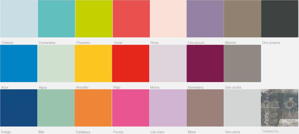 Colors complementaris