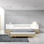 Dormitori ELEGANCE 46