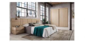 Dormitori SUPREME 2