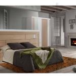 Dormitori SUPREME 3