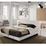 Dormitori SUPREME 4