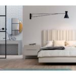 Dormitori ELEGANCE 9