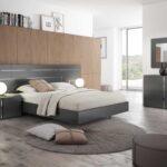 Dormitori ELEGANCE 12
