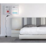 Dormitori ELEGANCE 15