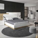 Dormitori ELEGANCE 17