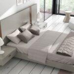 Dormitori ELEGANCE 25