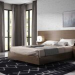 Dormitori ELEGANCE 22