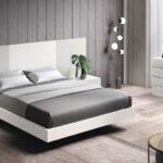 Dormitori BÀSIC 12