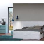 Dormitori SUPREME 8