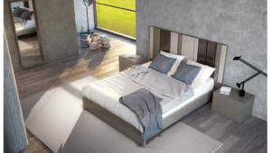 Dormitori SUPREME 9