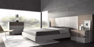 Dormitori SUPREME 10