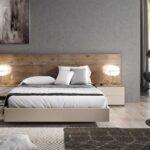 Dormitori SUPREME 12