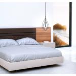 Dormitori SUPREME 13