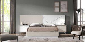 Dormitori SUPREME 14