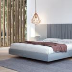 Dormitori SUPREME 15