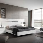 Dormitori SUPREME 16