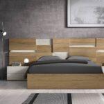 Dormitori BÀSIC 14