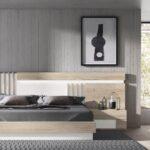 Dormitori BÀSIC 15