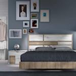 Dormitori BÀSIC 5
