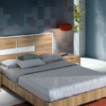 Dormitori BÀSIC 6