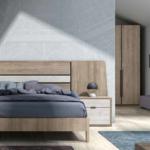 Dormitori BÀSIC 7