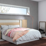 Dormitori BÀSIC 8