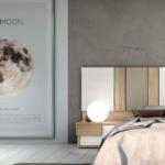 Dormitori BÀSIC 9